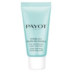 PAYOT ����� ��� ���� ����������������� ������������� � ���������� Hydra 24+