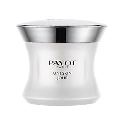 PAYOT Выравнивающий совершенствующий крем Uni Skin Jour SPF15 50 мл