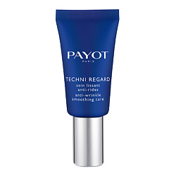PAYOT �������������� ���� ��� ������� ������ ���� Techni Liss 15 ��