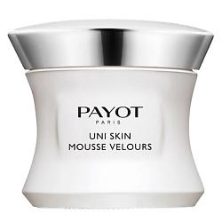 Купить PAYOT Крем-мусс для лица совершенный тон кожи Uni Skin 50 мл