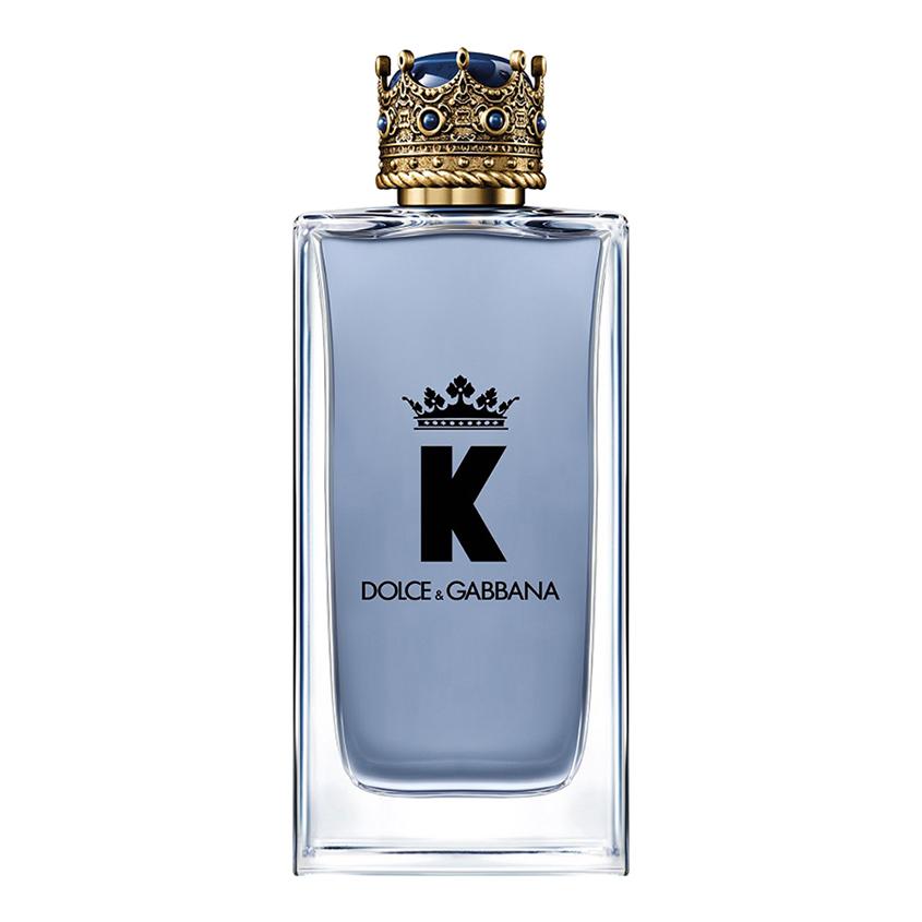 Купить DOLCE&GABBANA K by Dolce&Gabbana