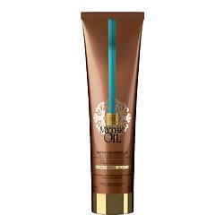 Купить L'OREAL PROFESSIONNEL Универсальный крем для ухода за волосами Mythic Oil 150 мл