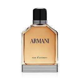 GIORGIO ARMANI Eau D'Aromes