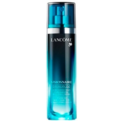 LANCOME Корректор-уход для лица Visionnaire Advanced 50 мл