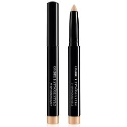 LANCOME Карандаш-тени для глаз Ombre Hypnose Stylo 01 Or Inoubliable 1.4 г