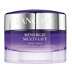 LANCOME ������ ������� ���� ��� ���� Renergie Multi-Lift