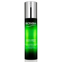 BIOTHERM Крем-сыворотка для лица Skin Best 30 мл