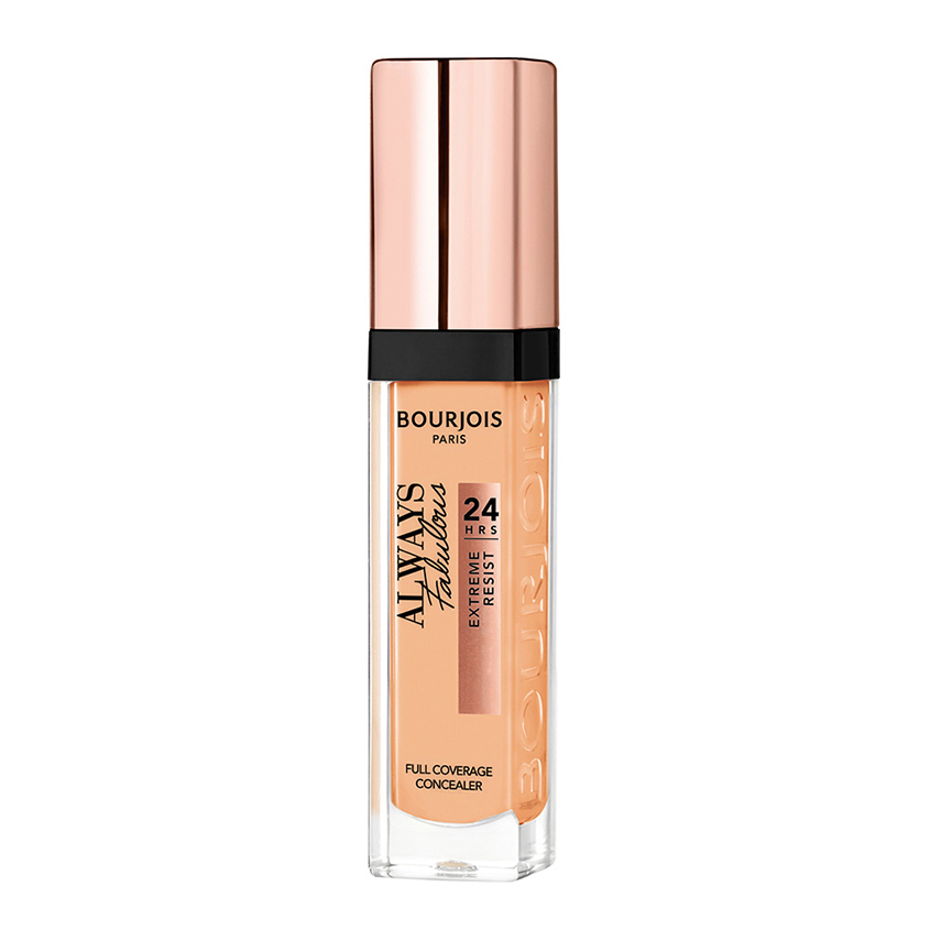 BOURJOIS Консилер Always Fabulous