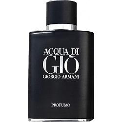 GIORGIO ARMANI GIORGIO ARMANI Acqua di Gio Profumo Парфюмерная вода, спрей 75 мл парфюмерная вода giorgio armani acqua di gio profumo 75 мл мужская