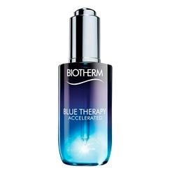 BIOTHERM сыворотки blue beautifly сыворотка для лица с антиоксидантами