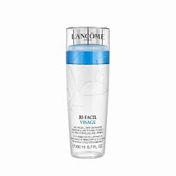 Купить LANCOME Двухфазное средство для снятия макияжа с кожи лица Bi-Facil Visage 200 мл