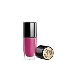 LANCOME Cтойкий лак для ногтей Le Vernis № 202 Nuit & Jour, 10 мл  - Купить