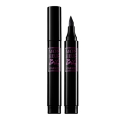 LANCOME LANCOME Маркер для век Monsieur Big Marker 01 Black 2.4 мл недорого