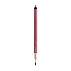 LANCOME Контурный карандаш для губ Le Lip Liner № 06 Rose The, 1.2 г le labo rose 31