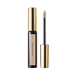 YVES SAINT LAURENT YSL Стойкий корректор для лица All Hours Concealer № 1 Porcelain, 5 мл цена 2017