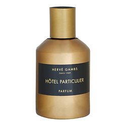 HERVE GAMBS Hotel Particulier Духи, спрей 100 мл