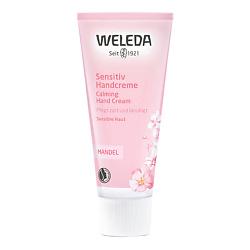 WELEDA ���������� ���� ��� ��� 50 ��