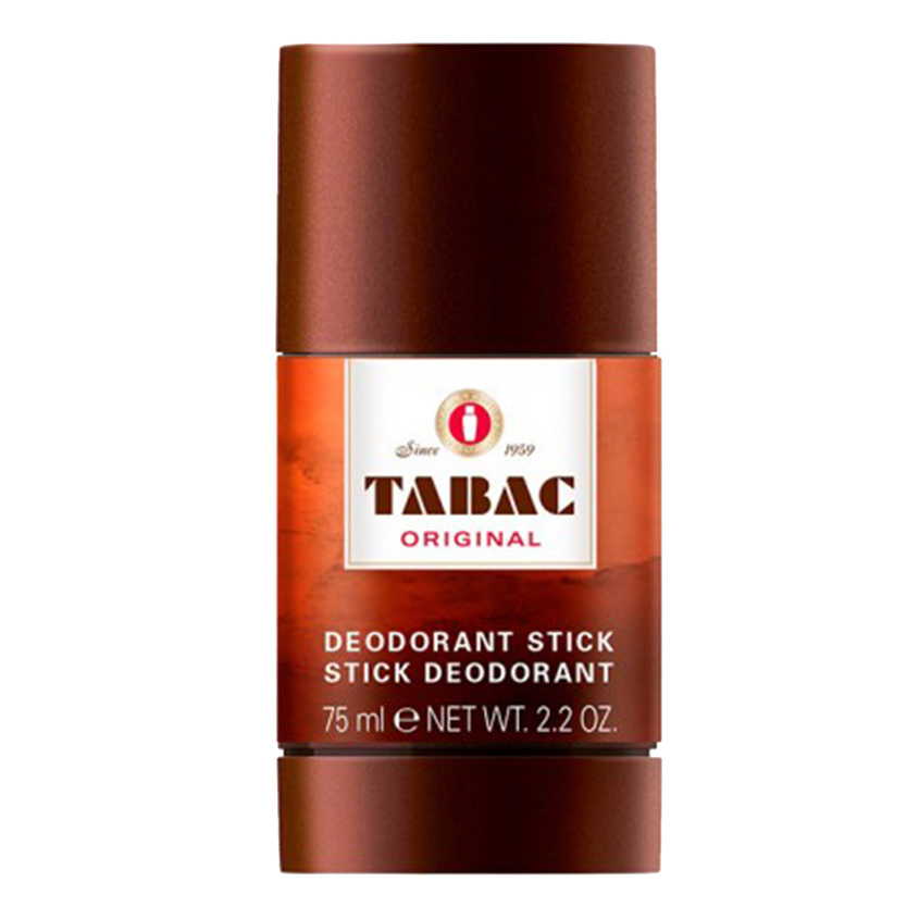 TABAC Мыло для бритья