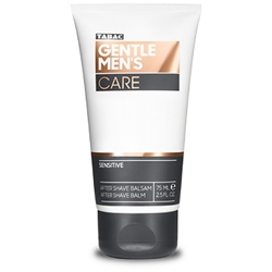 TABAC GENTLE MEN'S CARE Бальзам после бритья 75 мл
