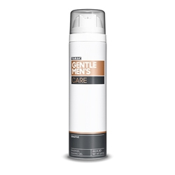 TABAC GENTLE MEN'S CARE Гель для бритья 200 мл tabac tabac original мыло для бритья 125 г