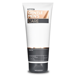TABAC GENTLE MEN'S CARE Гель для душа 200 мл