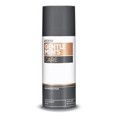 TABAC GENTLE MEN'S CARE Дезодорант-спрей 150 мл дезодорант hlavin дезодорант спрей для обуви