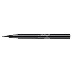 MISSLYN ������ �������� Perfect precision eyeliner 1 0.8 ��