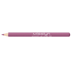 MISSLYN Карандаш для губ smooth lip liner nougat 142