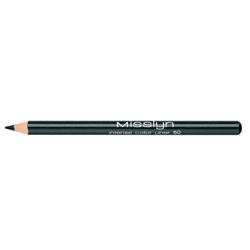 MISSLYN Карандаш для глаз intense color liner № 135 Amazon, 0.78 г