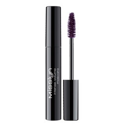 MISSLYN Тушь для объёма intense volume mascara № 1 Black, 9 мл