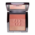 ARTDECO румяна Satin Blush Long-lasting