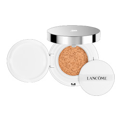 LANCOME ������ ���������� ��������� ������ Miracle Cushion 04 Beige Miel 14 ��
