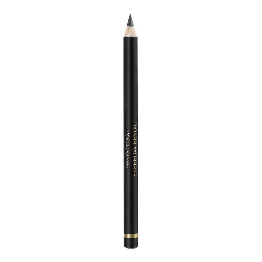 MAX FACTOR Карандаш для бровей Eyebrow Pencil
