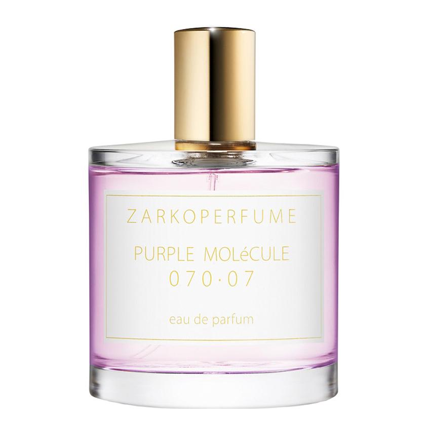 Купить ZARKOPERFUME Purple Molecule 070.07