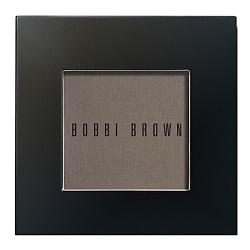 BOBBI BROWN Тени для век Eye Shadow.