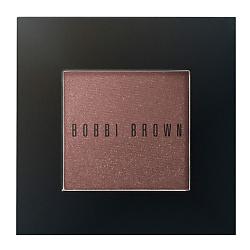 BOBBI BROWN Тени для век Metallic Eye Shadow.
