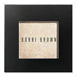 BOBBI BROWN Тени для век Shimmer Wash Eye Shadow фото