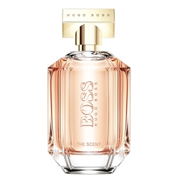 BOSS The Scent For Her ����������� ����, ����� 30 �� (HUGO BOSS)