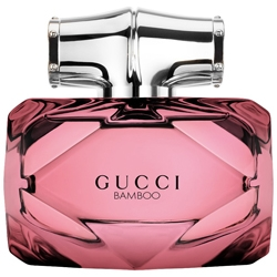 GUCCI GUCCI Bamboo Limited Edition Парфюмерная вода, спрей 50 мл недорого
