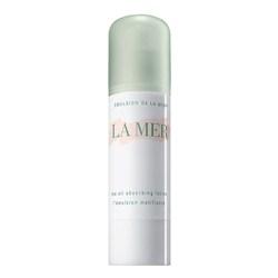LA MER LA MER Абсорбирующий лосьон The Oil Absorbing Lotion 50 мл la mer la mer увлажняющий крем для лица the moisturizing cream 15 мл