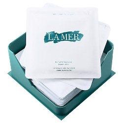 Купить со скидкой LA MER Увлажняющая Маска The Hydrating Facial 6 масок