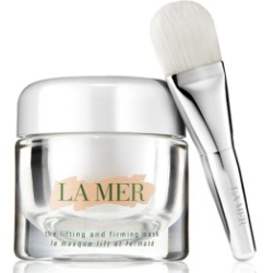 LA MER LA MER Лифтинг-маска для укрепления кожи The Lifting and Firming Mask 50 мл la roche posay hydraphase intense маска 50 мл