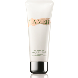 LA MER Интенсивная восстанавливающая маска The Intense Revitalizing Mask 75 мл