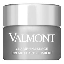 VALMONT Крем для лица