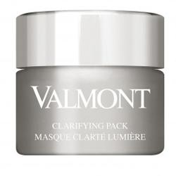 "VALMONT Крем-маска для лица ""Сияние"""