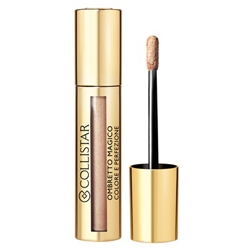 COLLISTAR ���� Magic Eyeshadow ��������� Nude+