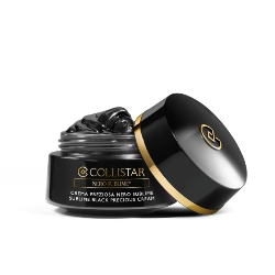 COLLISTAR ���� ��� ���� � ��� Sublime Black 50 ��