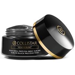 COLLISTAR ����� ��� ���� � ��� Sublime Black 50 ��