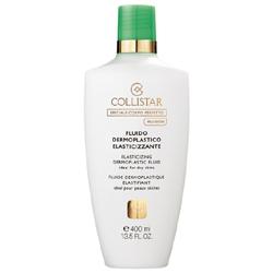 COLLISTAR Крем жидкий дермопластический для эластичности кожи 400 мл