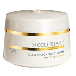 COLLISTAR ����� ��� ����� Sublime Oil 200 ��